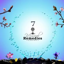 7 Musical Remedies by Andrew Morris